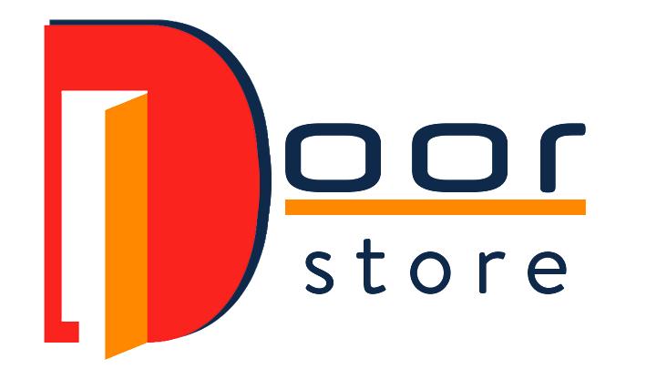 Door Store